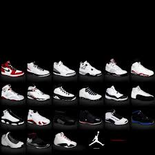 apple jordan wallpaper freeios7 air jordan collection parallax hd iphone ipad wallpaper