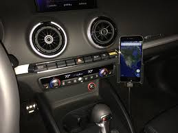 audi a5 mmi 2013 manual audi a3 how to use siri while iphone is connected to the mmi
