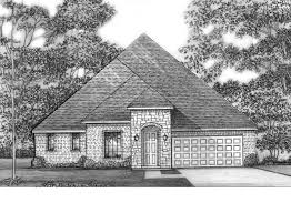 new construction homes and floor plans in little elm tx