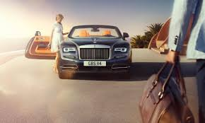 roll royce bmw a new dawn for rolls royce autonxt