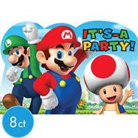 mario birthday party mario party supplies mario birthday ideas party city