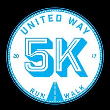 5k logo 2017 01 png