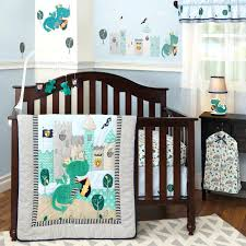 Elephant Bedding For Cribs Nautical Crib Bedding Sets Decoration Crib Bedding Sale Baby Boy