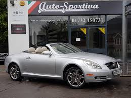 lexus yellow exclamation mark lexus sc enfield lexus sc cars for sale in enfield at cheap motors