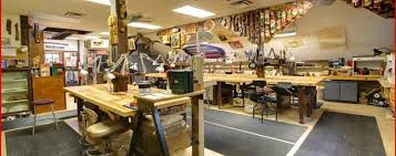 american woodcarving and art