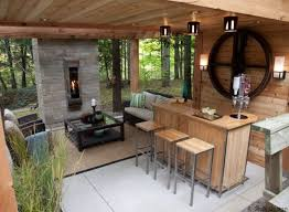 outdoor entertaining creating the ideal entertaining outdoor home this autumn