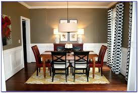 Best Best Dining Room Paint Colors Ideas Home Design Ideas - Dining room paint color ideas