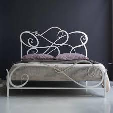 bedroom ideas marvelous cool bedroom furniture metal beds
