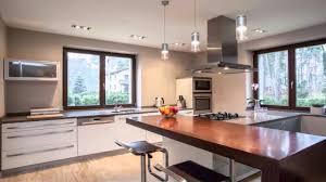 beautiful modern kitchens 2015 italian kitchen n for design ideas