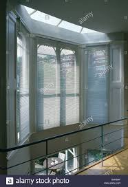 Vertical Blinds For Bow Windows Bay Window Blinds Bristol Product Image Bay Window Shutters Bay
