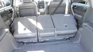 used lexus suv for sale in san diego 2007 used honda cr v ex l for sale in san diego at classic