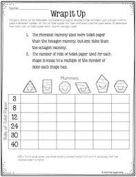 the 25 best math logic puzzles ideas on pinterest word puzzles