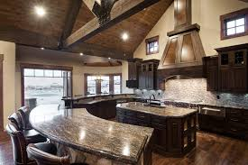 great kitchen ideas 23 awesome design ideas great kitchen designs
