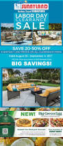 sunnyland up to half off archives bestofguide com the best of