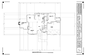 Lake Silver Floor Plan Close In Lake Oswego New Construction 1034 Cedar St Lake Oswego Or