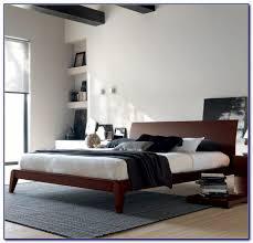 King Bedroom Sets Modern Modern Cal King Bedroom Sets Bedroom Home Design Ideas Kv7azzyjbm