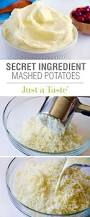 pinterest recipes for thanksgiving best 25 best mashed potatoes ideas only on pinterest healthy