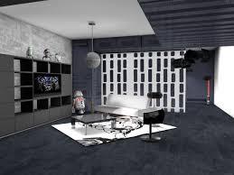 Star Wars Living Room   43 best star wars living room images on pinterest family rooms