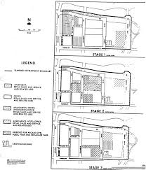 The Chandler Chicago Floor Plans by Chicago Neverbuilt U2014 Episode 7 Som U0027s Lse Chicago Architecture