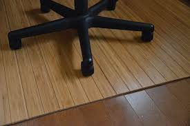 office chair mat for wood floors outstanding hardwood floor mats