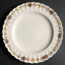 spode billingsley value discontinued spode china patterns pattern hazel dell white by