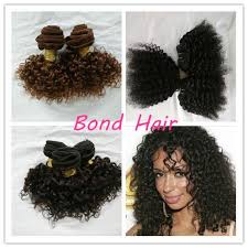 weave on short afro hair 70 off promotion 8 inches short kinky curly human hair weave 50g