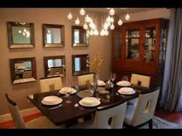 art deco dining room design decorating ideas youtube