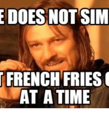 Sims Hehehehe Meme - 25 best memes about sims meme sims memes