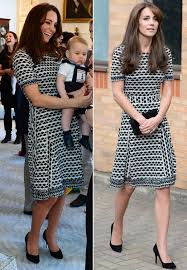 kate middleton dresses kate middleton 2014 u0026 2015 photos kate middleton u0027s