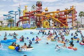 Things To Do With Your Family On The Family Activities In Pattaya Thailand