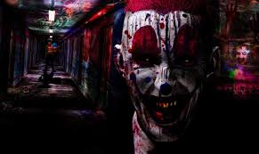 halloween haunted house attractions ghouls night out scaring up halloween fun around tampa tbo com