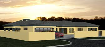 Tuscan House Designs 100 Tuscan House Plans Narrow Lot Tuscan 66195gw