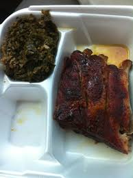 g s smoked bbq in middleburg fl northeast florida