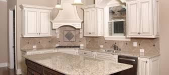 Kitchen And Bathroom Acr Kitchen And Bathroom Remodeling Serving All Greensburg And