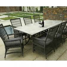 Cool Outdoor Furniture by Popular Leaders Outdoor Furniture All Home Decorations