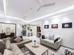 Home Design Ideas Nandita Nandita Manwani Interior Designers U0026 Decorators In Bangalore Homify