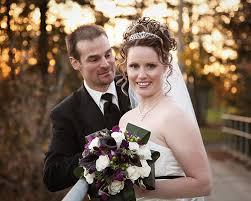 mariage photographe comment choisir votre photographe de mariage en dix points