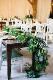 wedding decorations garland tx with back and garland of