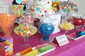 baby shower things polka dot baby shower centre