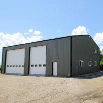 Metal Building Floor Plans With Living Quarters Fe Guide Building Farm Shop Living Quarters Floor Plans Farm Shop