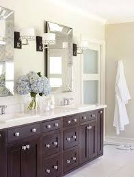 Pottery Barn Bathroom Ideas Pottery Barn Bathroom Decor Ideas Bathroom Decor Ideas