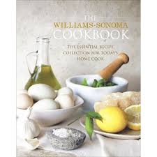 bloom best of cookbooks food blogs