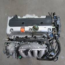 jdm acura tsx jdm honda k24a engine rbb acura tsx k24a2 ivtec top tier
