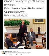 Bromance Memes - 47 best joe biden memes images on pinterest biden obama memes