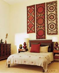 Blogs On Home Decor India A Beginners Guide To Indian Ethnic Decor