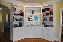 Discount Solid Wood Bookcases Unfinished Furniture Bookcases Office Bedroom By Durham