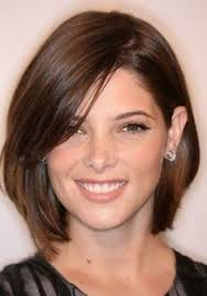 most flattering hairstyles for double chins image result for double chin haircut lob hairstyle pinterest
