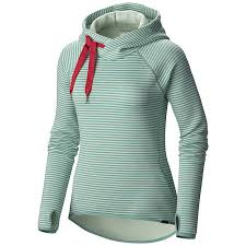 columbia sportswear stock split columbia castella peak striped