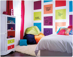 disney specialty finishes magic dry erase use over any paint color