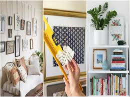 how to hang a picture without nails best of how to hang pictures without damaging walls maisonmiel